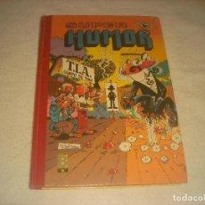 Cómics: SUPER HUMOR , VOLUMEN 51. Lote 217041282