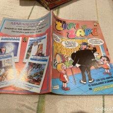 Cómics: SUPER ZIPI ZAPE Nº 59 EDICIONES B 1989. Lote 220090922