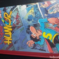 Cómics: SUPER LOPEZ. SUPERLOPEZ HUMOR 6. Lote 225224287