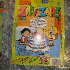 Cómics: ZIPI ZAPE Nº 100. Lote 228505445