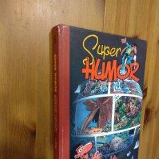 Comics: SUPER HUMOR SUPER LOPEZ SUPERLOPEZ Nº 5 (SEGUNDA EDICION) - JAN (EDICIONES B 2003). Lote 236241345