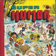 Fumetti: COMIC COLECCION SUPER HUMOR Nº 38 EDICIONES B. Lote 245243260