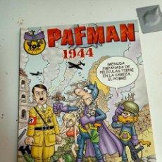 Cómics: X PAFMAN 1944, DE JOAQUIN CERA (TOP COMICS 5. EDICIONES B). Lote 245904535