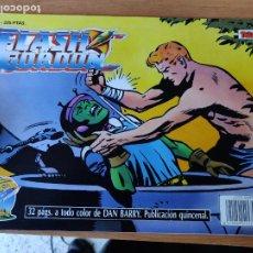 Cómics: FLASH GORDON 37. Lote 254335110