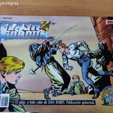 Cómics: FLASH GORDON 38. Lote 254335225