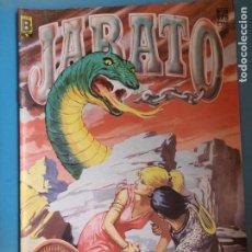 Cómics: JABATO EDICIÓN HISTÓRICA 26. Lote 262685420