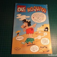 Comics : COLECCION OLE Nº 391. ROQUITA. EDICIONES B. Lote 264203352
