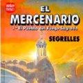Lote 267544599: DRAGON POCKET EL MERCENARIO 1 - EL PUEBLO DEL FUEGO SAGRADO