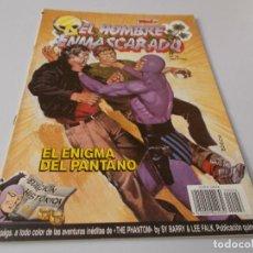 Cómics: EL HOMBRE ENMASCARADO Nº 26 EDICIÓN HISTÓRICA. Lote 269730913