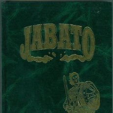 Comics : EDICIONES B. JABATO. TOMO RECOPILATORIO. 10.. Lote 271255768