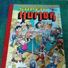 Comics : SUPER HUMOR 28. Lote 275037183