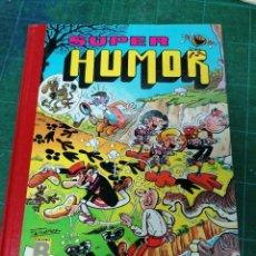 Cómics: SUPER HUMOR 26. Lote 275038323