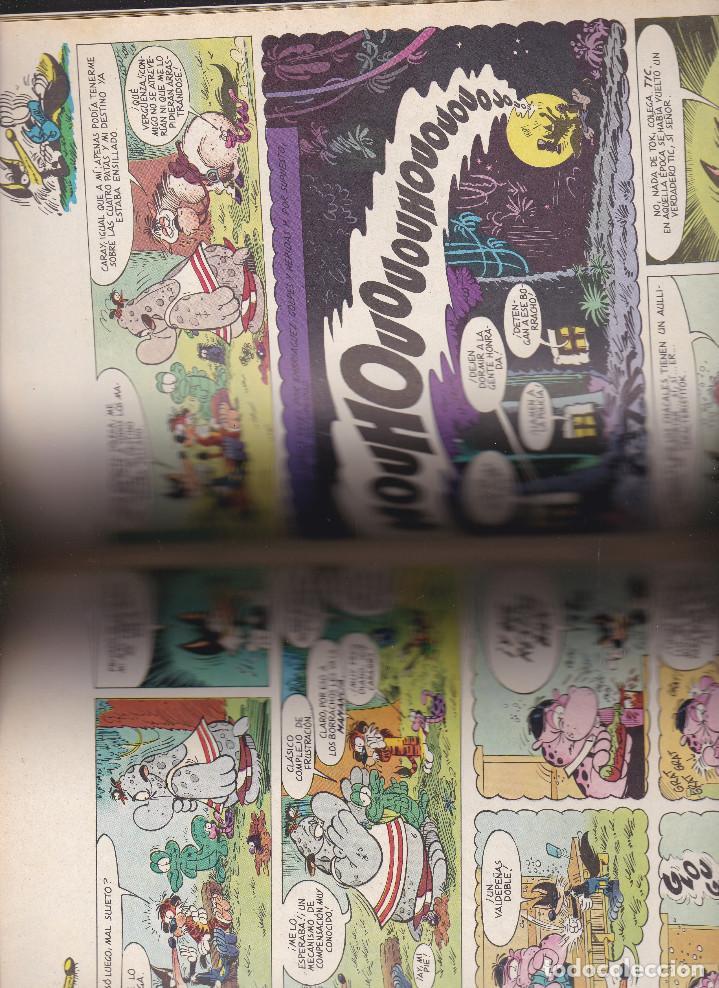 Cómics: SUPER ZIPI ZAPE - Nº 68 - 1990 - EDICIONES B - - Foto 3 - 277245828