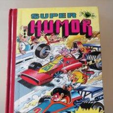 Cómics: SUPER HUMOR. VOLUMEN 15. Lote 288347423