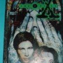 Cómics: EXPEDIENTE X RECOPILATORIO 1 AGOSTO DE 1998. Lote 26913953