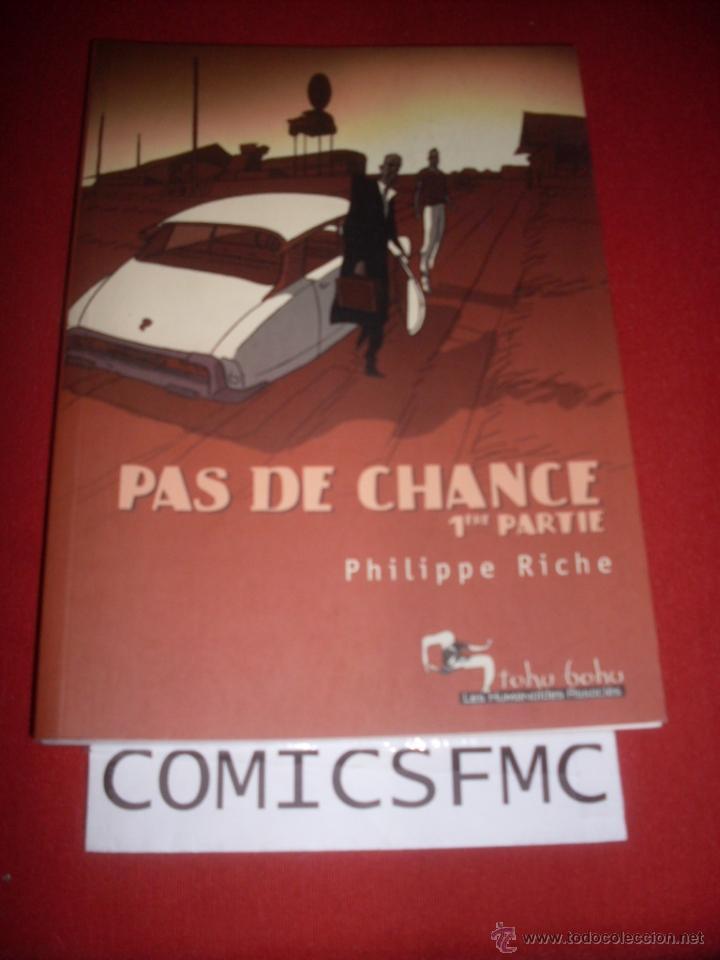 LES HUMANOIDES ASSOCIES - PAS DE CHANGE - -TOME 1 Y 2 (Tebeos y Comics - Comics Lengua Extranjera - Comics Europeos)