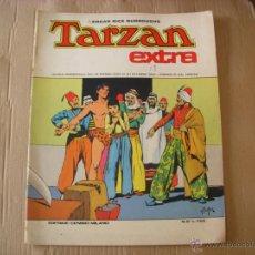 Cómics: TARZAN EXTRA Nº 5, EDITRICE CENISIO. Lote 48468040