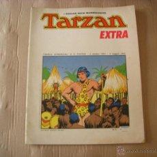 Cómics: TARZAN EXTRA Nº 1, EDITRICE CENISIO. Lote 48468050