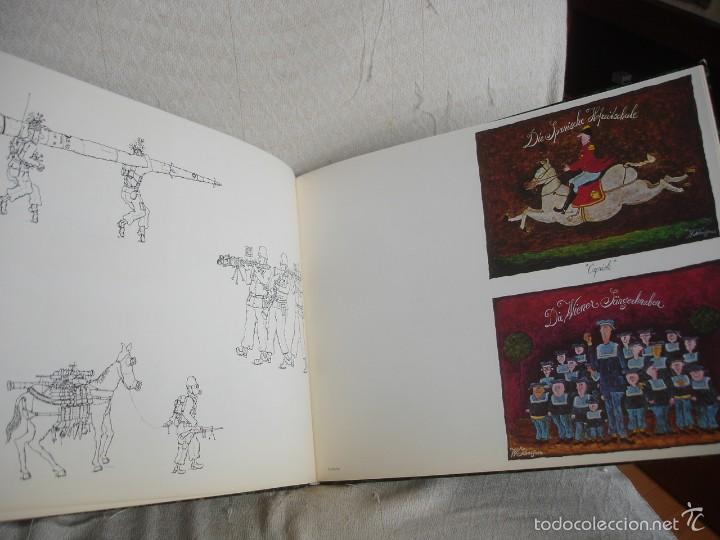Cómics: Walter Schmögners's. Böse Bilder ¿1969? - Foto 9 - 57895889