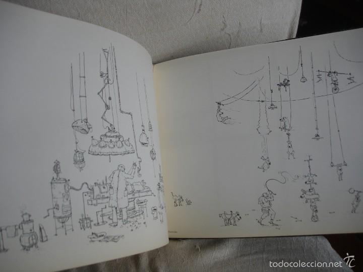 Cómics: Walter Schmögners's. Böse Bilder ¿1969? - Foto 11 - 57895889