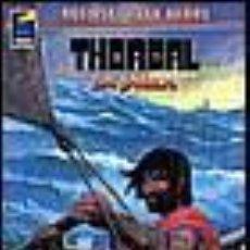Cómics: THORGAL 23 (TAPA BLANDA). Lote 24297053
