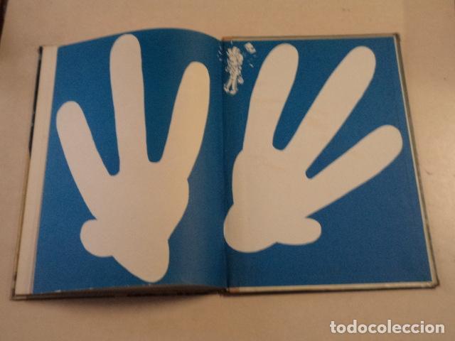 Cómics: LE VOYAGEUR DU MÉSOZOÏQUE - SPIROU ET FANTASIO Nº 13 - AÑO 1960 - 1ª EDICIÓN - FRANQUIN - Foto 6 - 77908669
