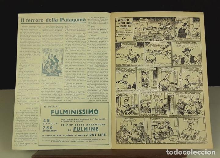 Cómics: LOTE DE 16 COMICS INFANTIL. (VARIOS, VER DESCRIPCIÓN). VARIOS IDIOMAS. VV. AA. 1970/1974. - Foto 4 - 81762468