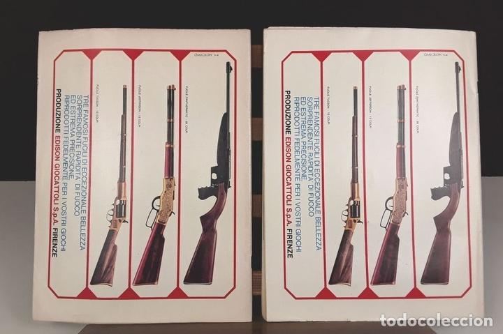Cómics: LOTE DE 16 COMICS INFANTIL. (VARIOS, VER DESCRIPCIÓN). VARIOS IDIOMAS. VV. AA. 1970/1974. - Foto 11 - 81762468