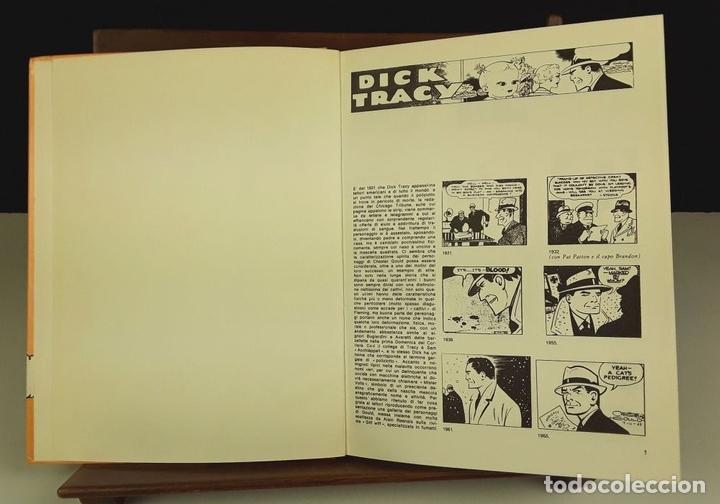 Cómics: LOTE DE 16 COMICS INFANTIL. (VARIOS, VER DESCRIPCIÓN). VARIOS IDIOMAS. VV. AA. 1970/1974. - Foto 14 - 81762468