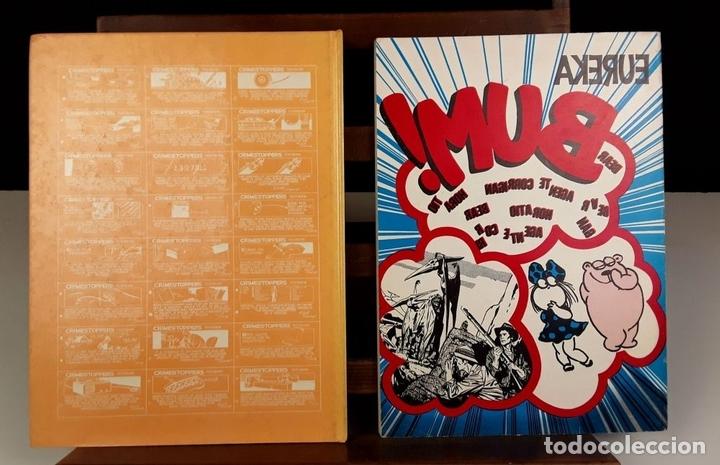 Cómics: LOTE DE 16 COMICS INFANTIL. (VARIOS, VER DESCRIPCIÓN). VARIOS IDIOMAS. VV. AA. 1970/1974. - Foto 15 - 81762468