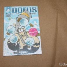 Comics : DOFUS, ANKAMA EDITIONS, EN FRANCÉS. Lote 100053967