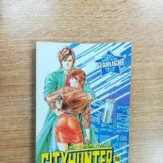 Cómics: CITY HUNTER #28 (STAR COMICS). Lote 106586779