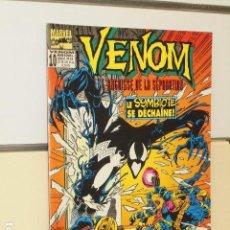 Comics : MARVEL COMICS VENOM Nº 10 JUIN 97 - COMIC EN FRANCES . Lote 124661711
