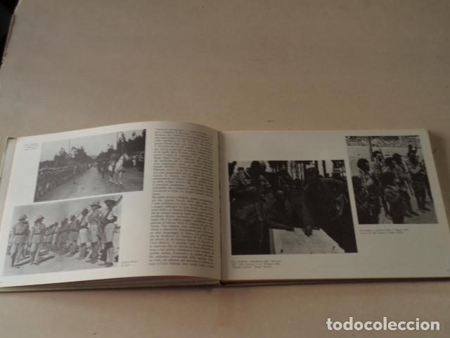 Cómics: SCORPIONI DEL DESERTO Nº 2 - HUGO PRATT - 1ª EDICIÓN ITALIANA Nº 1963/5000 - AÑO 1976 - Foto 3 - 128354323