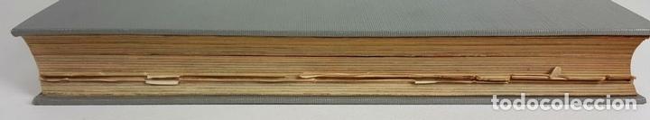 Cómics: 25 REVISTAS JUVENILES. AMES VAILLANTES. EDIT. COEURS VAILLANTS. FRANCIA. 1962. - Foto 8 - 128509747