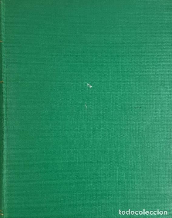 Cómics: PERLIN ET PINPIN. COLECCION DE 50 NÚMEROS. EDIT. COEURS VAILLANTS. 1962/1963. - Foto 5 - 128513303