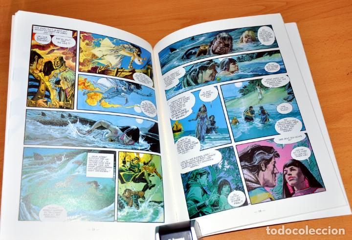 Cómics: DETALLE 1. - Foto 3 - 135763846