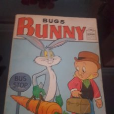 Cómics: BUGS BUNNY 74. Lote 138673172