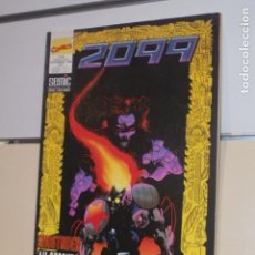 Comics : 2099 Nº 36 - EN FRANCES. Lote 150351990
