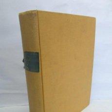 Cómics: SPIROU. REVISTA. TEBEOS Y COMICS. Nº 1550 AL 1567. 1968. VER FOTOGRAFIAS ADJUNTAS. Lote 153082586
