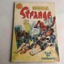 Cómics: STRANGE, SPECIAL Nº 3 - COMIC EN FRANCES. Lote 165855806