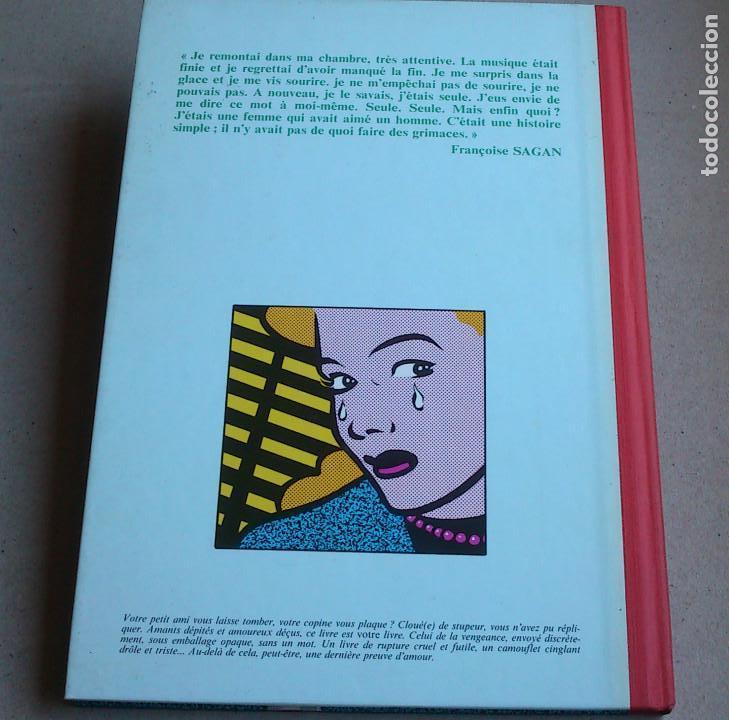 Cómics: CIAO POUPÉE! - WALTER MINUS - MAGIC STRIP - IDIOMA FRANCÉS - 1983 - NUEVO - Foto 6 - 172077472