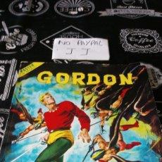 Cómics: ANTIGUO CÓMIC 1977 FLASH GORDON EN ITALIANO ITALIA. Lote 176978609