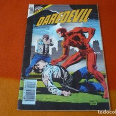 Cómics: DAREDEVIL ( EN FRANCES ) ( NOCENTI GREG CAPULLO) ¡BUEN ESTADO! MARVEL . Lote 179219665