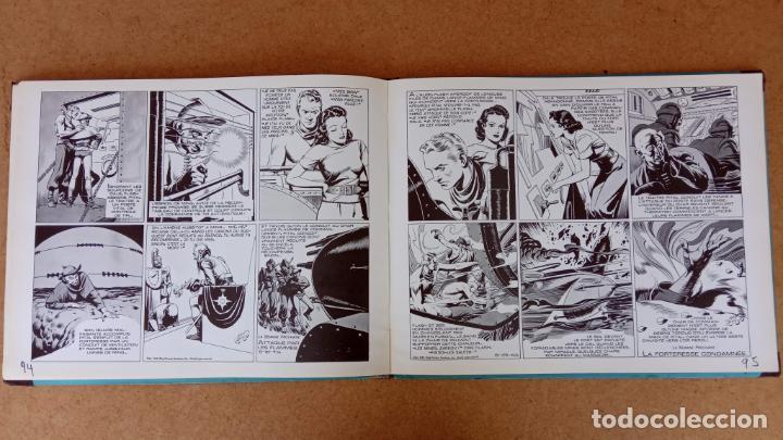 Cómics: FLASH GORDON POR ALEX RAYMOND - AÑO 1973 - 158 PGS. - 35 X 28,5 CMS. BANDE DESSINÉE - Foto 34 - 202706968