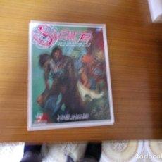 Cómics: SLAINE VOLUME 1 EDITA FLEETWAY. Lote 208868215