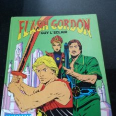 Cómics: COMIC FLASH GORDON. Lote 212844211