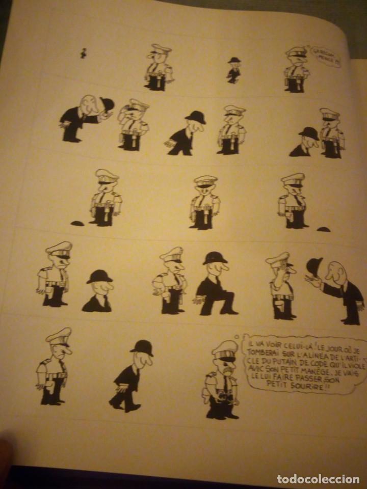 Cómics: quino on est né comme on est né,2002,frances - Foto 6 - 214944187