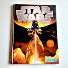 Cómics: STAR WARS ANNUAL 2010 - 22 X 31.CM. Lote 236397470