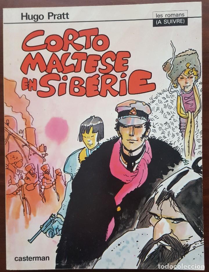 Cómics: MAGNIFICO LOTE DE COMICS FRANCESES - Foto 21 - 253153945